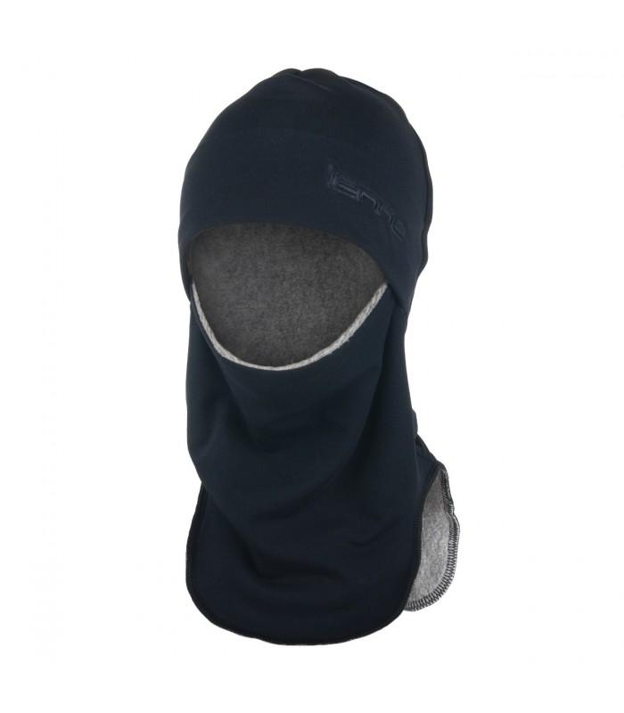 Lenne mask Kevar 20686*229