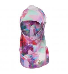 Lenne детская трикотажная шапка-шлем Kelson 20681