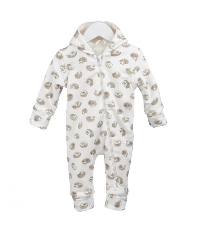 Lenne imikute puuvilane kombinesoon Skylar 20601 20601*100 (1)