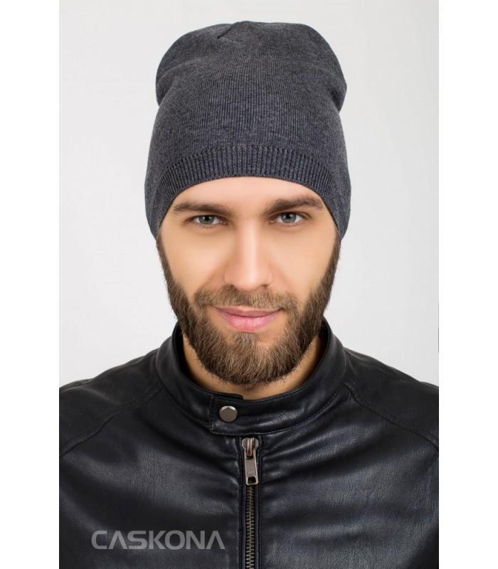 Caskona meeste müts CHASE