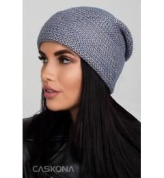 Caskona naiste müts FLORENS FLORENS 7 F UNI*01