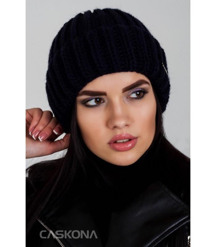 Caskona naiste müts INFINITY INFINITY M F*02