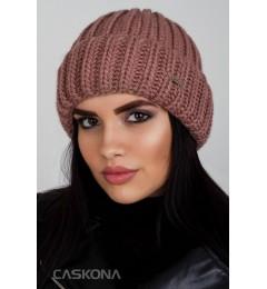 Caskona naiste müts INFINITY INFINITY M F*03