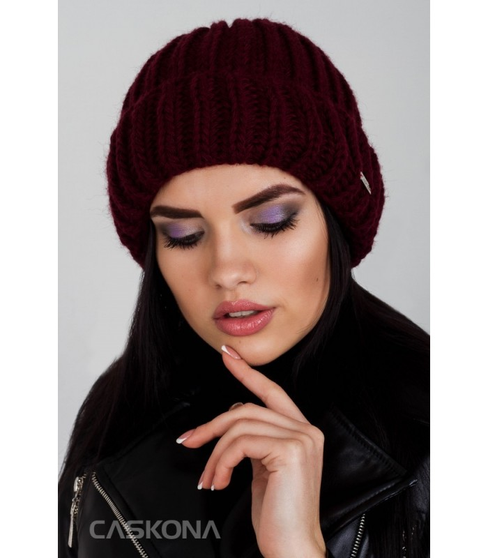 Caskona naiste müts INFINITY INFINITY M F*04