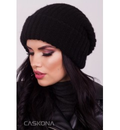Caskona naiste müts ISABELLA ISABELLA*05