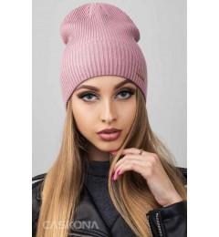 Caskona naiste müts KIRA