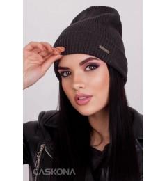 Caskona naiste müts RUBY