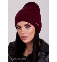 Caskona naiste müts TOBY TOBY*03
