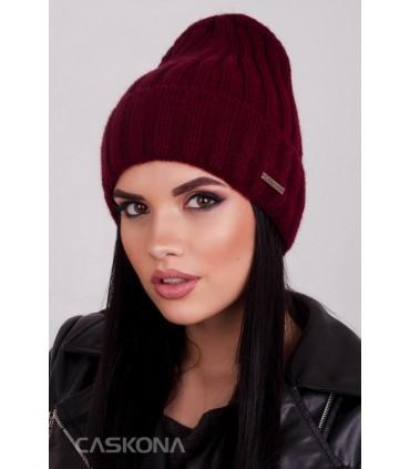 Caskona naiste müts TOBY