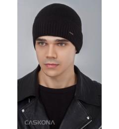 Caskona meeste müts WINNER*01