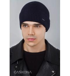 Caskona meeste müts Winner