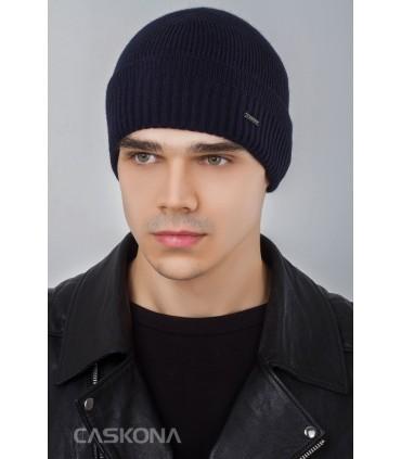 Caskona meeste müts WINNER*03