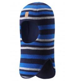 Reima детская шапка-шлем Touhu 518528