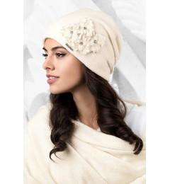 Kamea naiste müts ANDORA