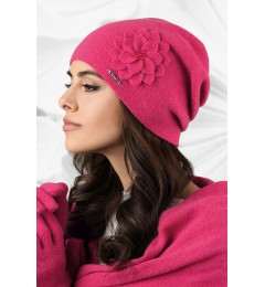 Kamea naiste müts BARI