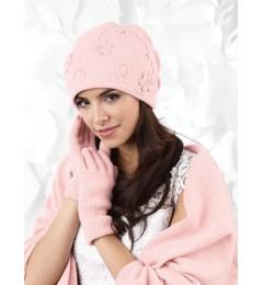 Kamea naiste müts ISERNIA
