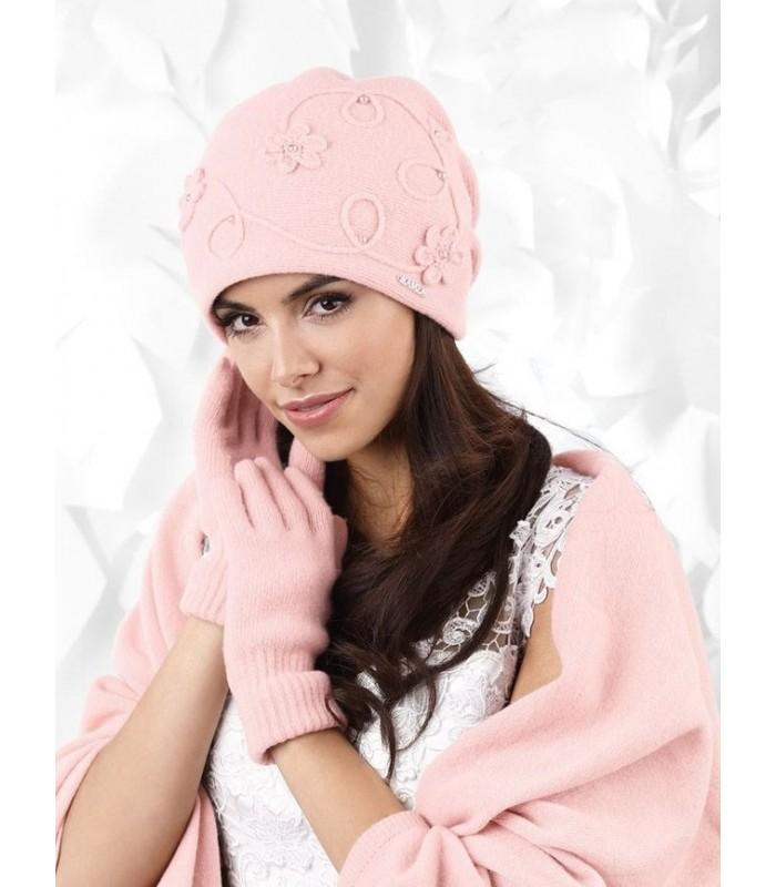 Kamea naiste müts ISERNIA ISERNIA*02