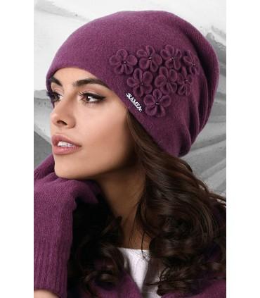 Kamea naiste müts JASSY