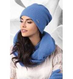 Kamea naiste müts MACERATA