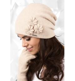 Kamea naiste müts SIENA SIENA*01