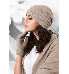 Kamea naiste müts TAORMINA