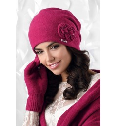 Kamea naiste müts BERGAMO