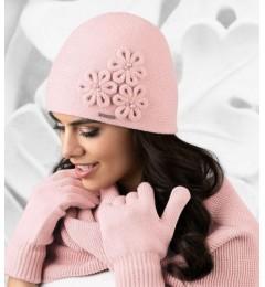 Kamea naiste müts CORATO