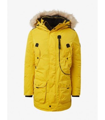 Tom Tailor meeste parka 1012112