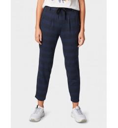Tom Tailor naiste püksid 1013633