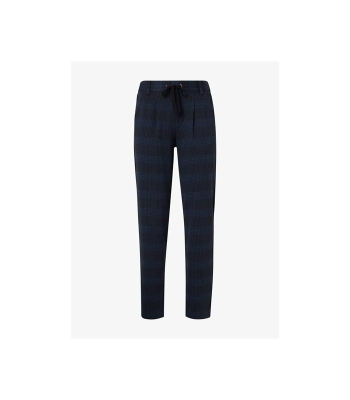 Tom Tailor naiste püksid 1013633 1013633*19665 (2)