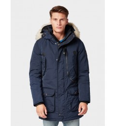 Tom Tailor meeste parka 1015324