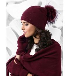 Kamea naiste tutimüts ARTEMISA
