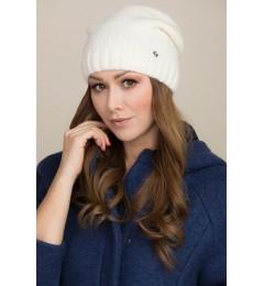 Kamea naiste müts TAIDA TAIDA*04