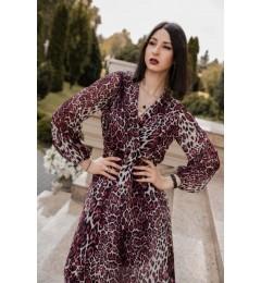 Платье для женщин Moose 94856 284856
