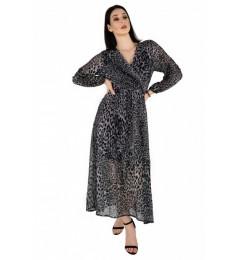 Moose naiste kleit 94856-1