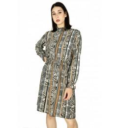 Платье для женщин Moose 95140 285140