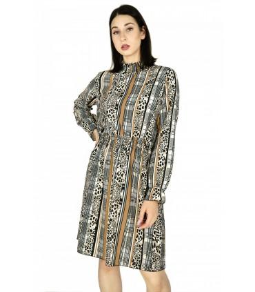 Moose naiste kleit 95140