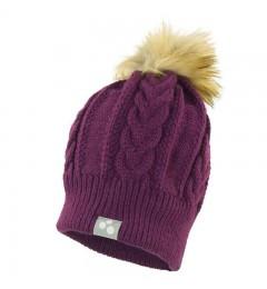 Huppa шапка для девочек Zina 83970000