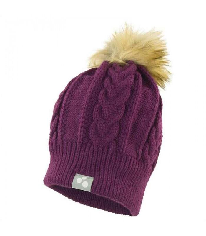 Huppa tüdrukute müts Zina 83970000 83970000*80034