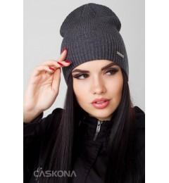 Caskona naiste müts KIRA KIRA*04
