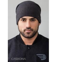Caskona meeste müts LEONARDO