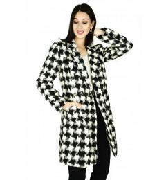 Moose пальто для женщин 95686