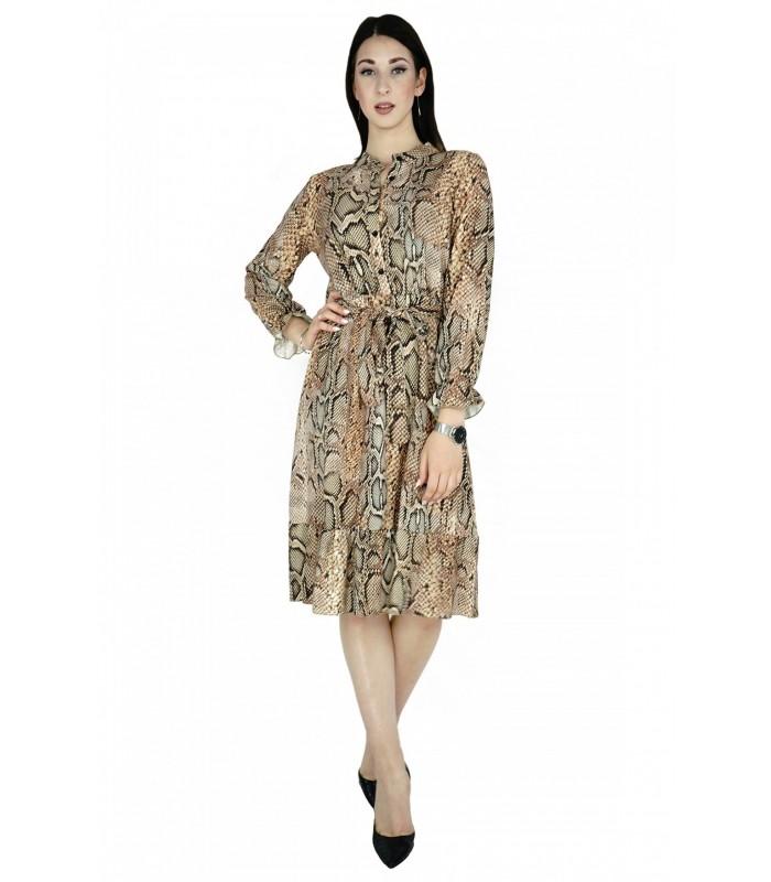 Moose naiste kleit 95798 285798 01 (1)