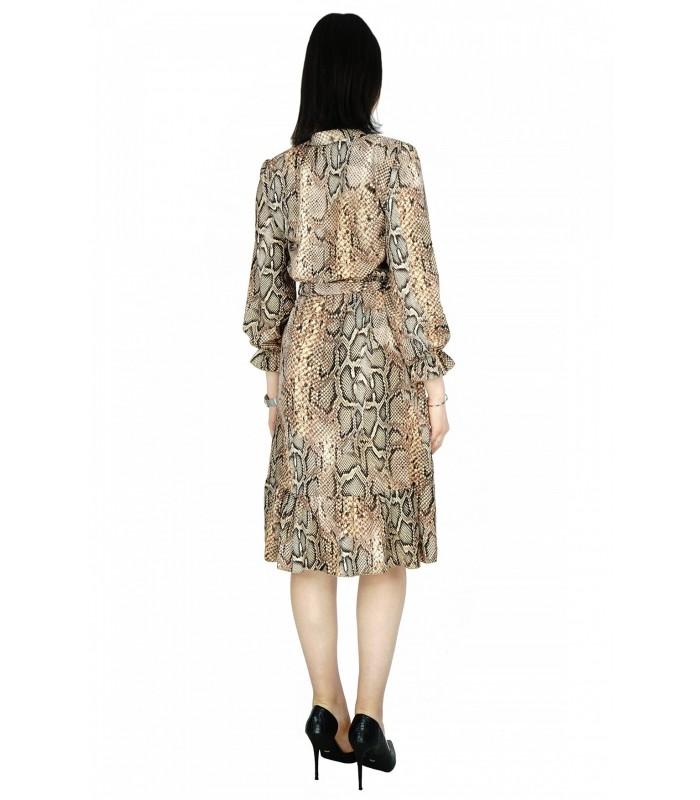 Moose naiste kleit 95798 285798 01 (2)