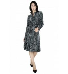Moose naiste kleit 95798