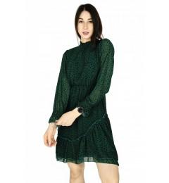 Moose naiste kleit 95786