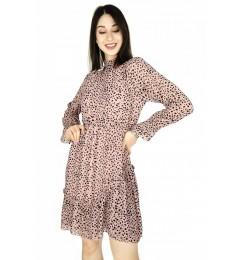 Платье для женщин Moose 95786 285786 02 (1)