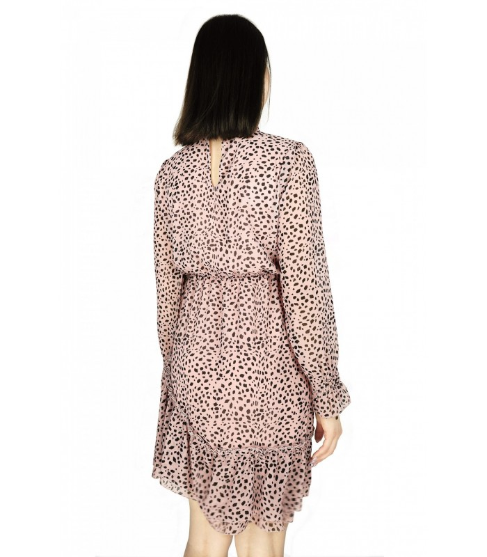 Moose naiste kleit 95786 285786 02 (2)