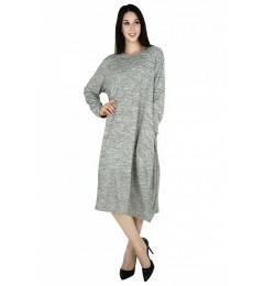 Платье для женщин Moose 94963 284963 02 (1)
