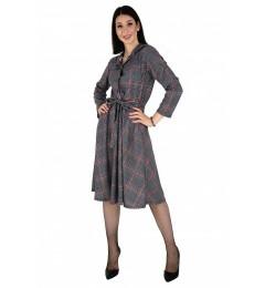 Платье для женщин Moose 95178 285178 01 (1)